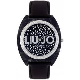 LIU-JO watch ALICE - TLJ384