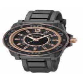 BREIL watch MANTALITE - TR.TW0833