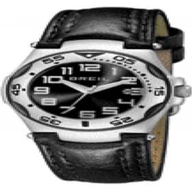 BREIL watch SAN VALENTINO - TW0862