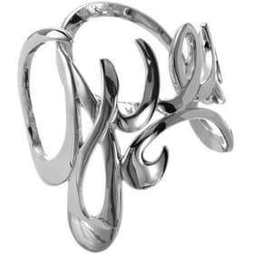 ARM RING GUESS BASIC COLLECTION - UBB90807