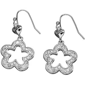 EARRINGS GUESS SUMMER SPRING - GU.UBE11216
