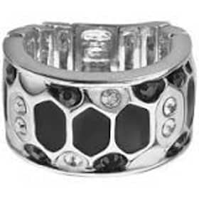RING GUESS GLAMAZON - UBR91309-S