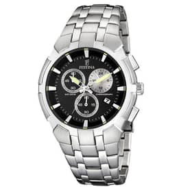 Festina Watches Chrono - F6812/2
