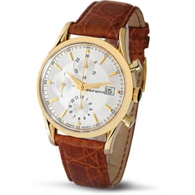 Orologio PHILIP WATCH SUNRAY ORO - R8041981011
