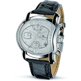 Orologio PHILIP WATCH ANNIVERSARY - R8241650045