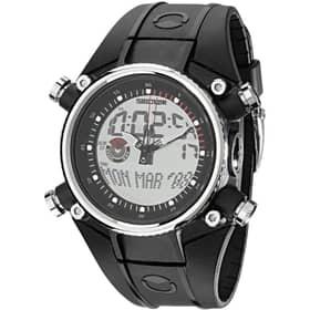 SECTOR watch 42195-SECTOR OROL. - R3251695015