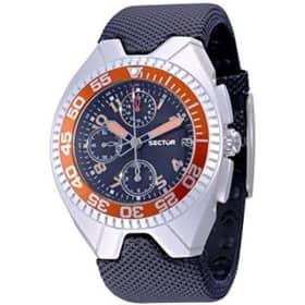 Orologio SECTOR 185 - R3251985015