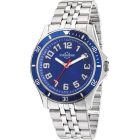 CHRONOSTAR watch BIG WAVE - R3753159035