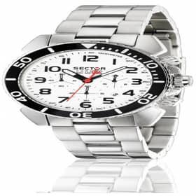 SECTOR watch CENTURION - R3273603145