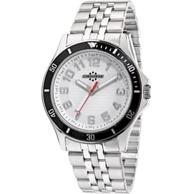 CHRONOSTAR watch BIG WAVE - R3753159045