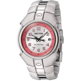 Orologio SECTOR 195 - R3253195001