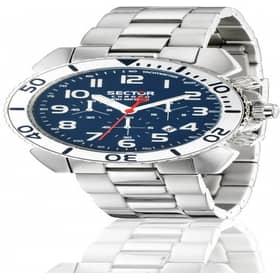 SECTOR watch CENTURION - R3273603035