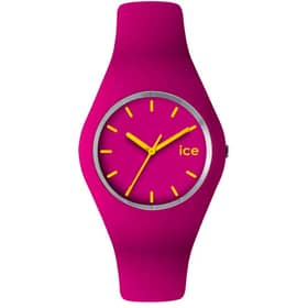 ICE-WATCH watch ICE - 000609