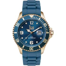 ICE-WATCH watch ICE STYLE - 000939