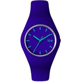 ICE-WATCH watch ICE - 000610