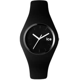 Orologio ICE-WATCH ICE - 000604