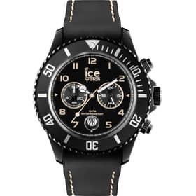 ICE-WATCH watch CHRONO - 001009