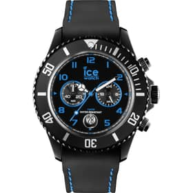 ICE-WATCH watch CHRONO - 001010
