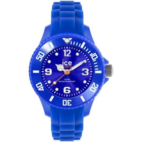 Orologio ICE-WATCH FOREVER - 000791