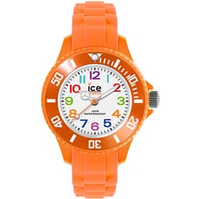 ICE-WATCH watch ICE MINI - 000786