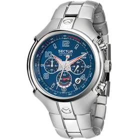 Orologio SECTOR 195 - R3273695035