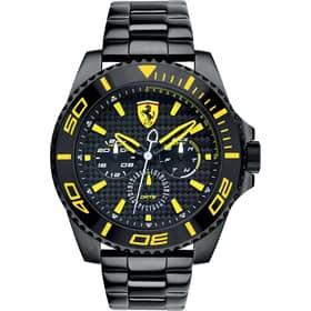 FERRARI watch XXKERS - 0830309