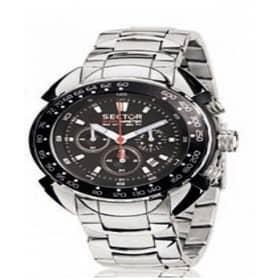 SECTOR watch SHARK MASTER - R3273678025