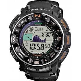CASIO watch PRO TREK - PRW-2500-1ER