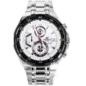 CASIO watch EDIFICE - EFR-539D-7AVUEF