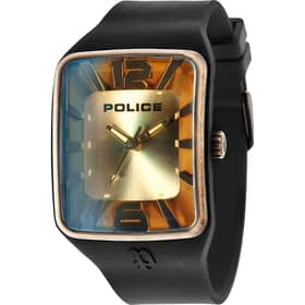POLICE watch MIRAGE - PL.14745JPBQG/22P