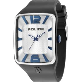 POLICE watch MIRAGE - PL.14745JPGYBL/04P