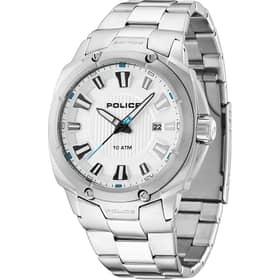 POLICE watch MISSION - PL.13892JS/04M