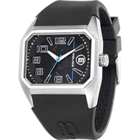 POLICE watch VOYAGER - PL.14102JS/02P