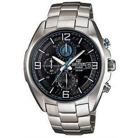 CASIO watch EDIFICE - EFR-529D-1A2VUEF