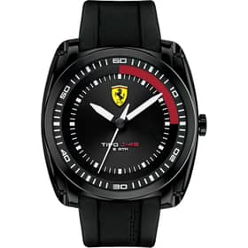 FERRARI watch TOJ46 - 0830319