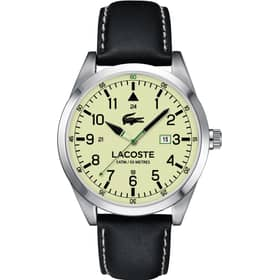 Orologio LACOSTE MONTREAL - LC-52-1-14-2571