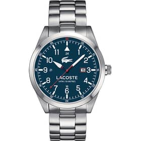 Orologio LACOSTE MONTREAL - LC-52-1-14-2572