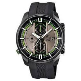 CASIO watch EDIFICE - EFR-533PB8AVUEF
