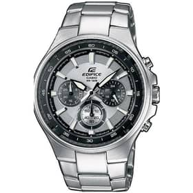 CASIO watch EDIFICE - EF-562D-7AVEF