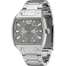 POLICE watch DISTRICT - PL.13407JS/61M