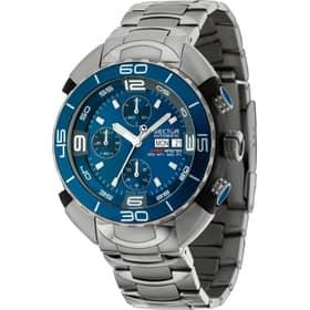 SECTOR watch SHARK MASTER - R3243678035