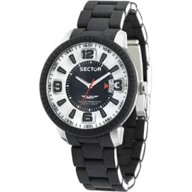 Orologio SECTOR 400 - R3253119001