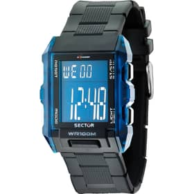 SECTOR watch STREET FASHION - R3251172035