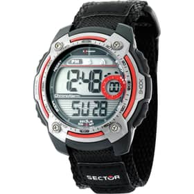 SECTOR watch STREET FASHION - R3251172085