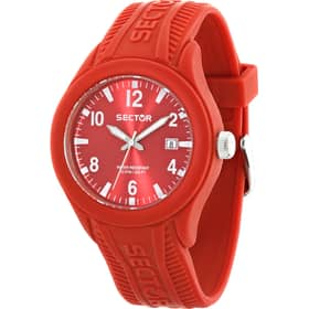 SECTOR watch STEELTOUCH - R3251576004