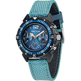 SECTOR watch EXPANDER 90 - R3251197032