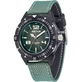 SECTOR watch EXPANDER 90 - R3251197033