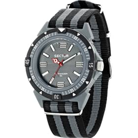 SECTOR watch EXPANDER 90 - R3251197026