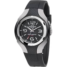 CHRONOSTAR watch GUMMY - R3751196225