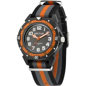 SECTOR watch EXPANDER 90 - R3251197024
